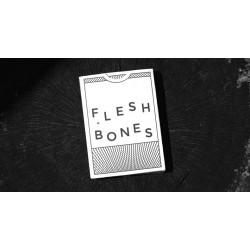 Flesh & Bones Deck