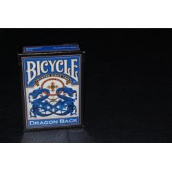 Bicycle Dragon Back Deck...