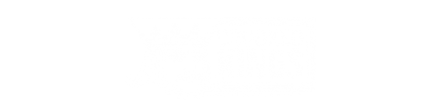Jeux de cartes Crooked Kings - Bicycle Werewolf Full Moon