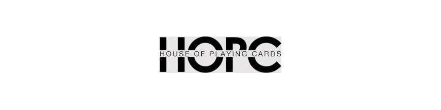 Jeux de cartes House of Playing Cards - Noc Set, Ornate Deck, Mechanic, Heraldry, London 2012, Vaudeville, Verve, Curator