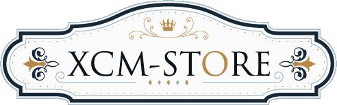 Xcm-Store
